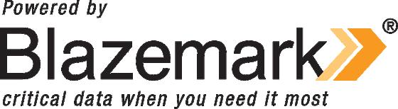 Blazemark_logo_PB_medium