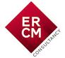 ERCM Consultancy