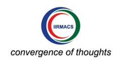 2016  Approved Training Organization For IIRMACS
